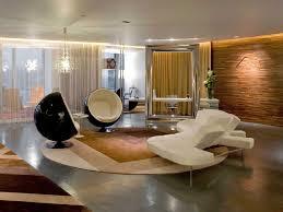 Best Small Office Interior Design Small Office Interior Design Brucall Com