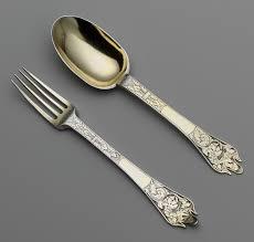kitchen forks and knives fork louis nicolle 48 187 214 work of art heilbrunn