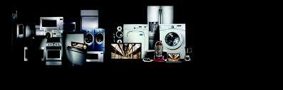 Home Appliances Shops In Bangalore Hitechhomeappliance Com Home Appliance Tv Service Tv Service