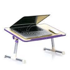 Laptop Desk Walmart Portable Laptop Desk Smart Phones