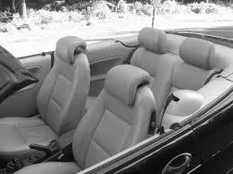 saab convertible black 1999 saab 9 3 se convertible hire christchurch rentaclassic