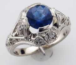 engagement rings chicago philip u0027s diamonds shop u2013 marion u0026 cedar rapids ia u2013 custom