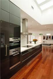 kitchen design wonderful kitchens sydney kitchen 425 best kitchens images on