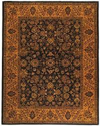 Rug Gold 27 Best Rugs Images On Pinterest Area Rugs Great Deals And