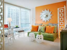 Decorate Large Living Room by Living Room Living Room Sets Chic Living Room Ideas House