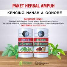 Alat Tes Hiv Di Apotik obat keluar nanah dari kemaluan di herbal apotik kusuma