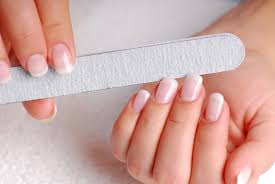 the nitty gritty on nail files more com
