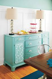 sideboards amazing colorful sideboard colorful sideboard colorful sideboard contemporary sideboards for dining room relooker meuble ancien commode bleu turquoise