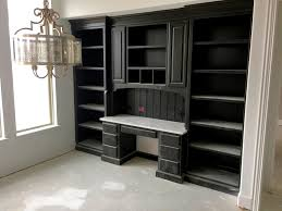 Landon Desk With Hutch by Edgestone At Legacy Update Frisco Richwoods Lexington Frisco