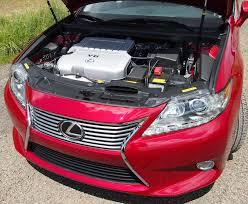 lexus basic sedan test drive 2013 lexus es350 u0026 es300h sedan nikjmiles com