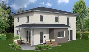 Haustypen Haustyp