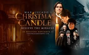 the candle church resources