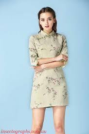 pink boutique dresses bring free boutique dress the flare sleeve pink boutique dresses