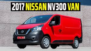 nissan van interior 2017 nissan nv300 van interior and exterior best nissan cars