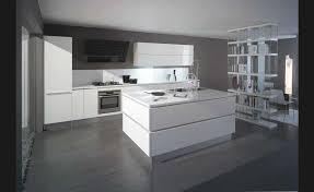 cuisine moderne italienne maison design moderne areyaa com