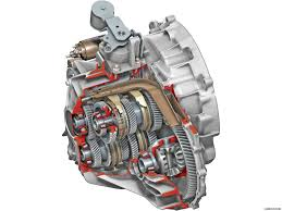 2014 mercedes class transmission hd wallpaper 168