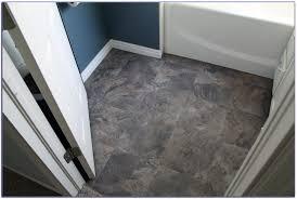 flooring menards garage flooring subway tile menards menards