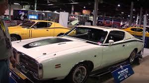 dodge charger 71 the last 426 hemi produced 1971 dodge charger hemi bee