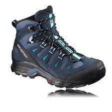 womens walking boots ebay uk womens walking boots waterproof in boots ebay