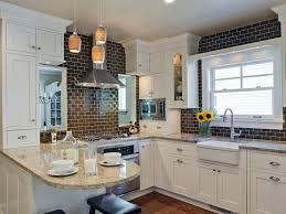 kitchen wall tile ideas designs 18 kitchen wall tile designs ideas design trends premium psd