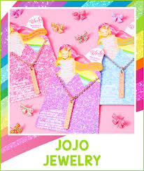 jojo s earrings it s here jojo s brand new collection of bows accessories at