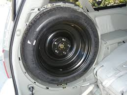 honda pilot spare tire 07 touring with 18 mdx wheels the cure for pax page 33