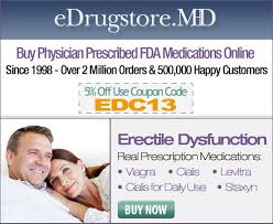 cialis coupon code cialis 30 day free trial coupon