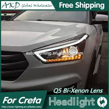 Audi Q5 Headlight - q5 projector q5 projector suppliers and manufacturers at alibaba com