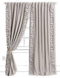 curtain valances grey decorate the house with beautiful curtains