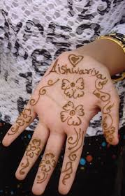 59 best mehndi designs images on pinterest mandalas bracelet