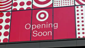 target stores open thanksgiving details dates locations 3 new nyc target stores opening in