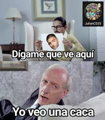 Meme Caca - caca meme by juliancs35 memedroid