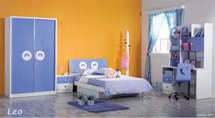kids bedroom furniture for summer season 2017 theydesign net