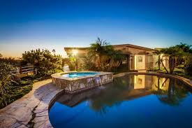 Midcentury Modern Homes For Sale - resurgence in sales for mid century modern homes in san diego
