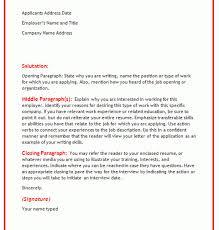 Warehouse Labourer Resume General Worker Resume Eliolera Com