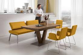 wã ssner esszimmer möbel a k schildge möbel küchen mode und mehr in rüsselsheim