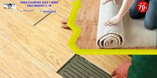 Laminate Flooring Usa Flooring Center Usa Linkedin