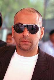 aamir khan hair transplant salman khan to undergo another hair transplant arynews