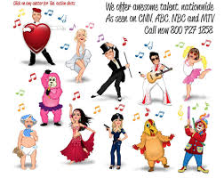 chicago singing telegrams singing telegrams anywhere nationwide call 212 260 2229