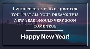 greeting for new year happy new year greetings message 2018 new year 2018 messages
