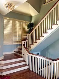 interior design creative cheap interior house paint design