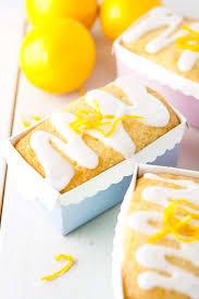 mini meyer lemon loaves liv for cake