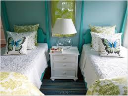 home decor tree wall painting diy teen room decor diy room decor