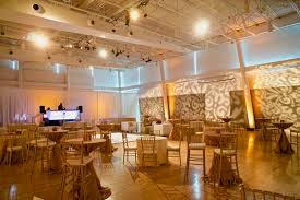 Memphis Wedding Venues Mid South Venues Reimagined