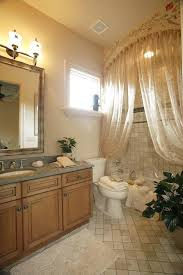 Add Bathroom To Basement Cost - installing a bathroom upstairs gorgeous bathroom tile installation