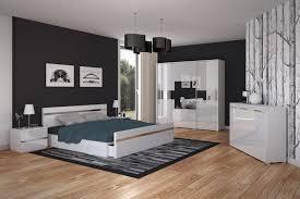 bedroom ideas amazing fascinating bedroom sets ikea with