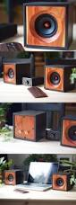 minimalist computer speakers 126 best speaker audio components images on pinterest audiophile