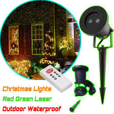 Outdoor Light Projectors Christmas by Popular Laser Projector Christmas Buy Cheap Laser Projector