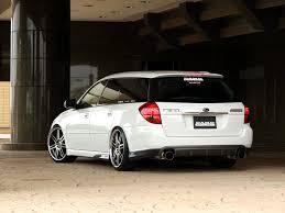 subaru legacy interior 2014 subaru legacy gt new subaru car