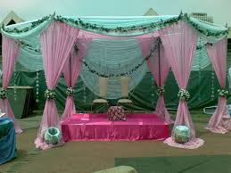 bright ideas gazebo decorations with netting house decorations